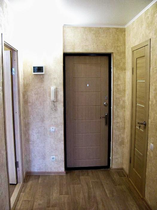 Продается 1-комнатная Квартира на ул. Ростовская — 29 500 у.е. (фото №9)