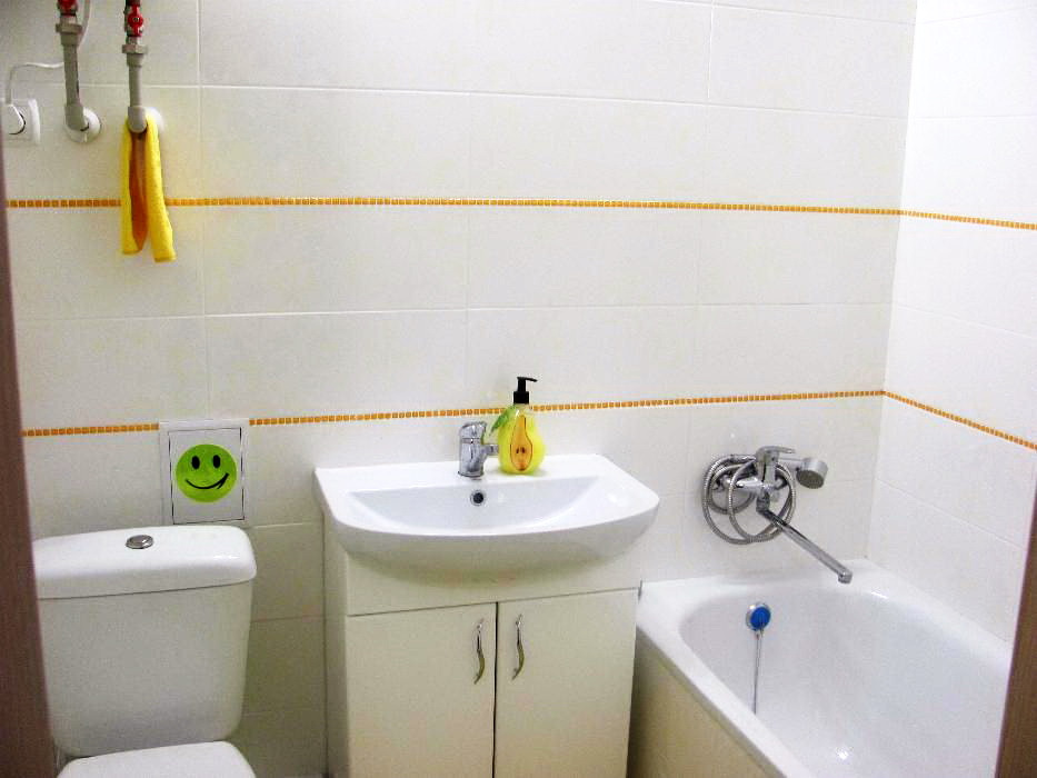 Продается 1-комнатная Квартира на ул. Ростовская — 29 500 у.е. (фото №10)