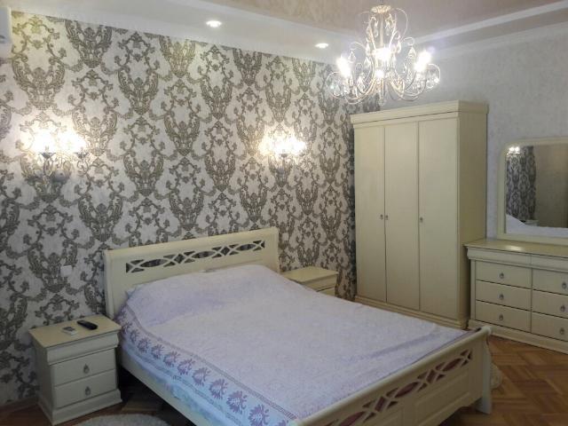 Сдается 1-комнатная квартира на ул. Генуэзская — 0 у.е./сут. (фото №6)