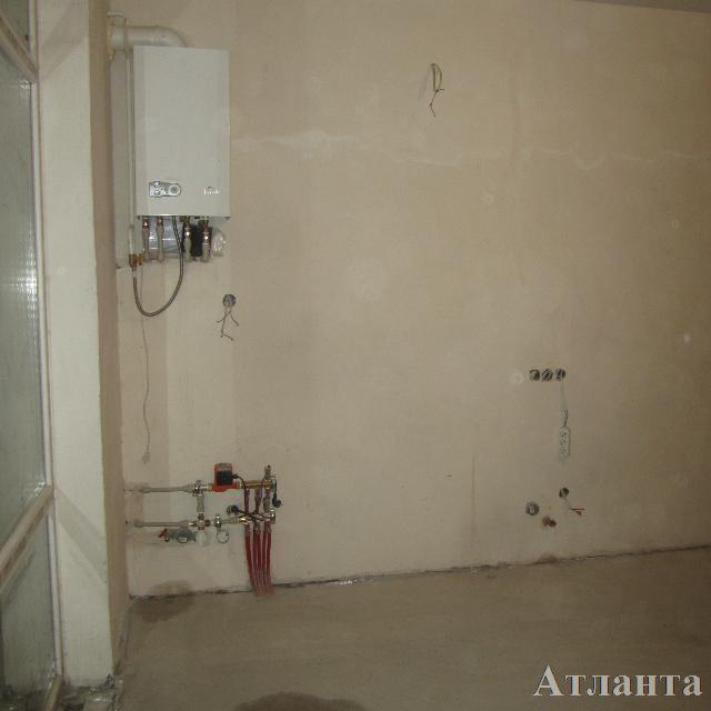 Продается 2-комнатная квартира на ул. Коминтерна — 33 000 у.е. (фото №9)