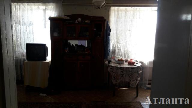 Продается 1-комнатная квартира на ул. Степовая (Мизикевича) — 35 000 у.е. (фото №3)