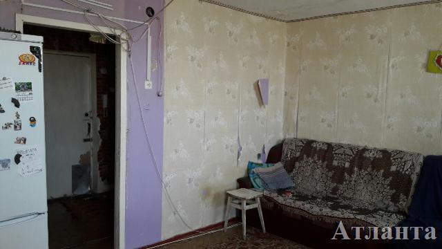 Продается 1-комнатная квартира на ул. Степовая (Мизикевича) — 35 000 у.е. (фото №5)