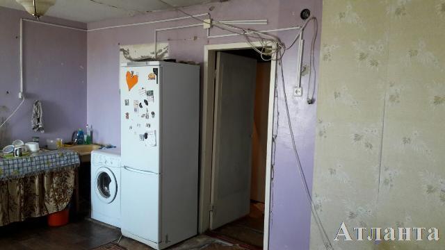 Продается 1-комнатная квартира на ул. Степовая (Мизикевича) — 35 000 у.е. (фото №6)