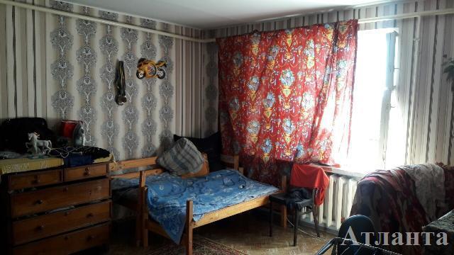 Продается 1-комнатная квартира на ул. Степовая (Мизикевича) — 35 000 у.е. (фото №7)