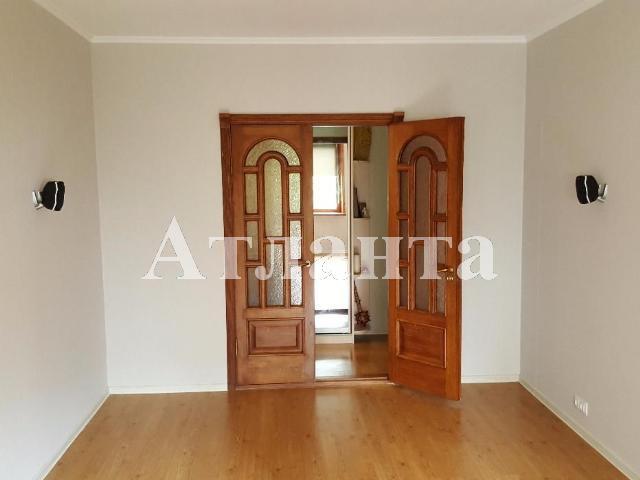 Продается 3-комнатная квартира на ул. Заболотного Ак. — 55 000 у.е. (фото №2)