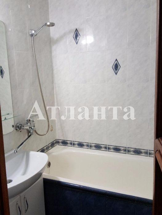 Продается 3-комнатная квартира на ул. Заболотного Ак. — 55 000 у.е. (фото №11)