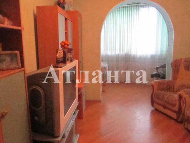 Продается 3-комнатная квартира на ул. Королева Ак. — 56 000 у.е. (фото №2)