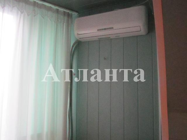 Продается 3-комнатная квартира на ул. Королева Ак. — 56 000 у.е. (фото №3)