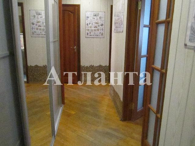 Продается 3-комнатная квартира на ул. Королева Ак. — 56 000 у.е. (фото №11)