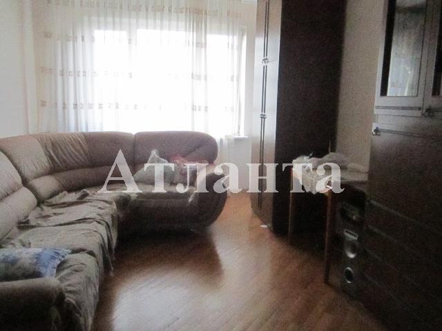 Продается 3-комнатная квартира на ул. Королева Ак. — 56 000 у.е. (фото №12)