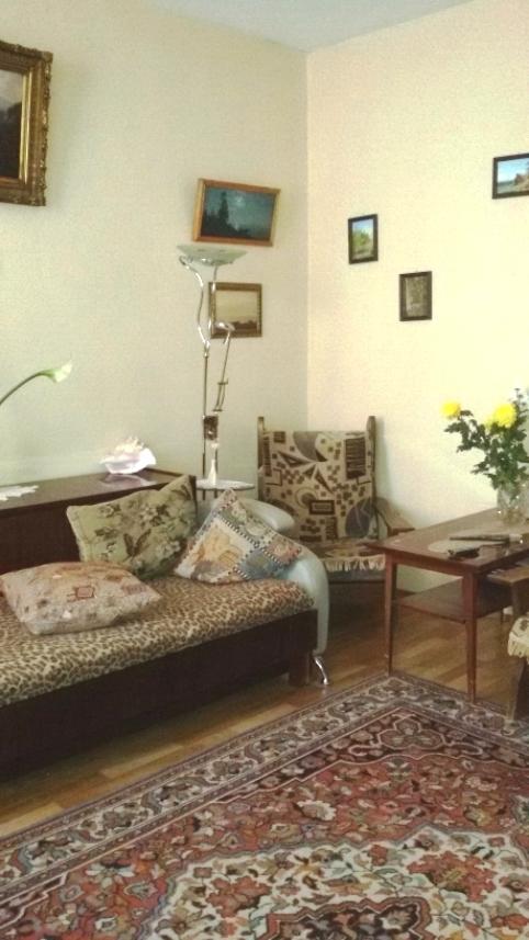 Продается Многоуровневая Квартира на ул. Успенская (Чичерина) — 80 000 у.е. (фото №2)