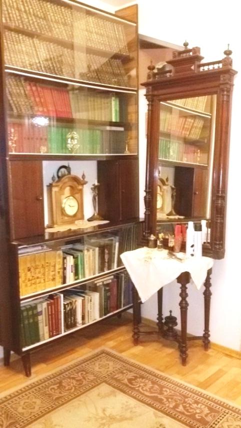 Продается Многоуровневая Квартира на ул. Успенская (Чичерина) — 80 000 у.е. (фото №3)