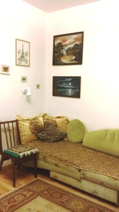 Продается Многоуровневая Квартира на ул. Успенская (Чичерина) — 80 000 у.е. (фото №4)