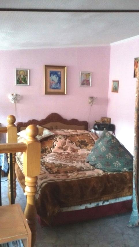Продается Многоуровневая Квартира на ул. Успенская (Чичерина) — 80 000 у.е. (фото №5)