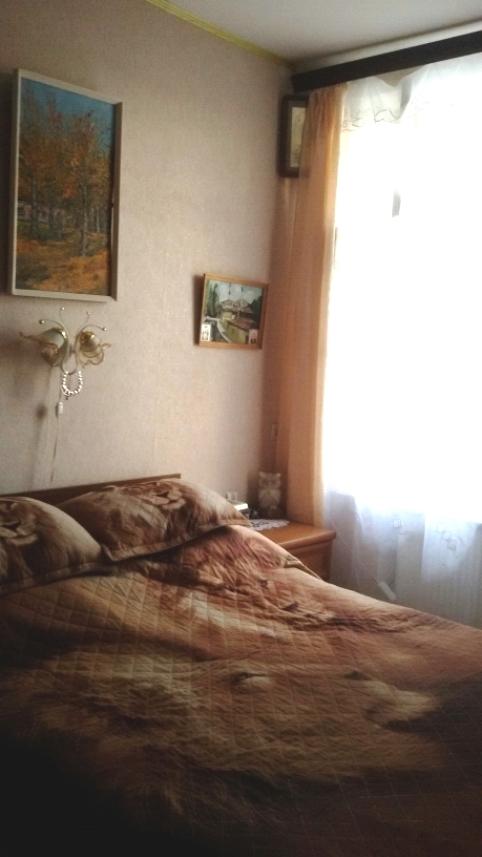 Продается Многоуровневая Квартира на ул. Успенская (Чичерина) — 80 000 у.е. (фото №6)