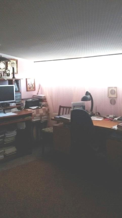 Продается Многоуровневая Квартира на ул. Успенская (Чичерина) — 80 000 у.е. (фото №7)