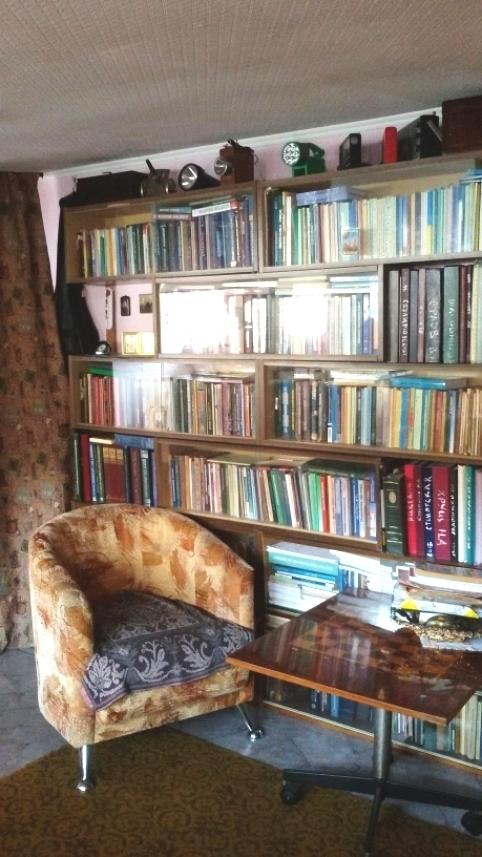 Продается Многоуровневая Квартира на ул. Успенская (Чичерина) — 80 000 у.е. (фото №8)