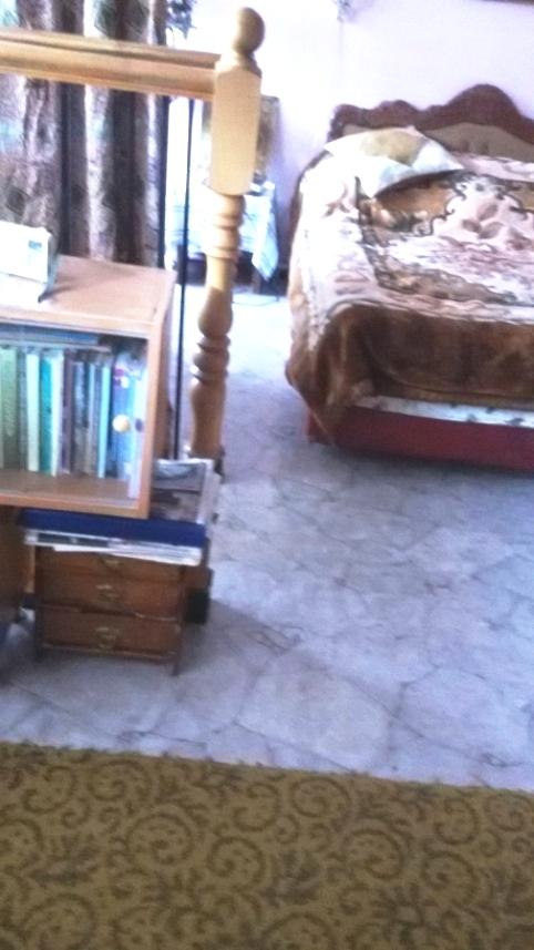 Продается Многоуровневая Квартира на ул. Успенская (Чичерина) — 80 000 у.е. (фото №9)
