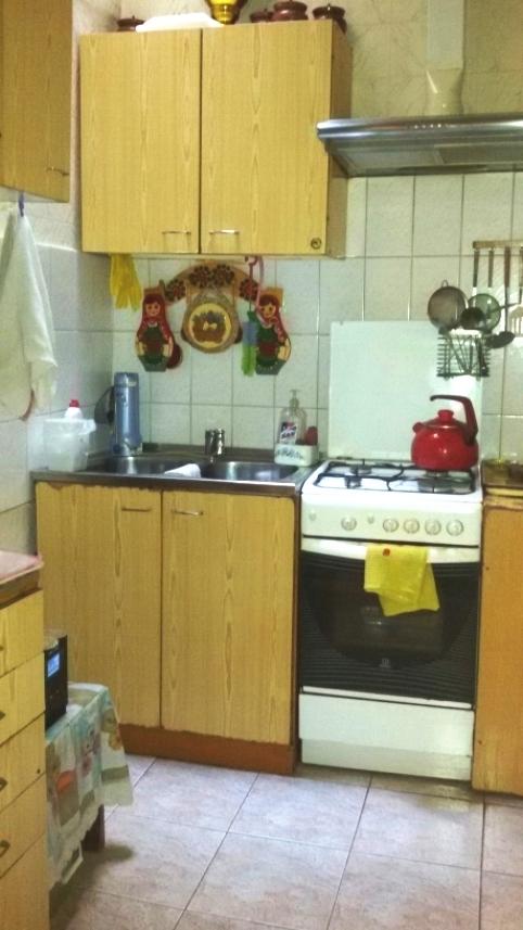 Продается Многоуровневая Квартира на ул. Успенская (Чичерина) — 80 000 у.е. (фото №10)