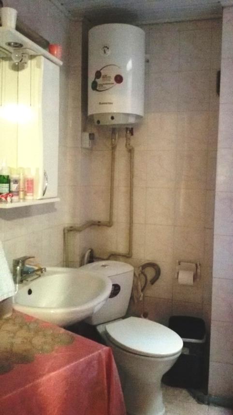 Продается Многоуровневая Квартира на ул. Успенская (Чичерина) — 80 000 у.е. (фото №14)