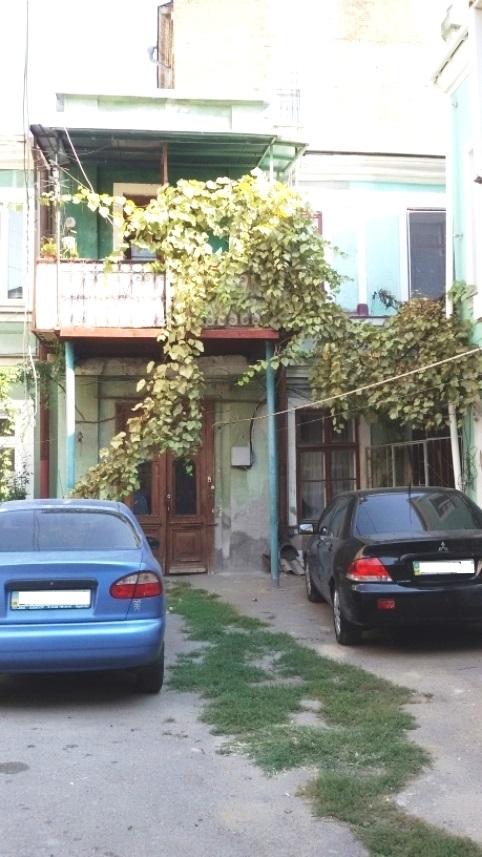 Продается Многоуровневая Квартира на ул. Успенская (Чичерина) — 80 000 у.е. (фото №15)