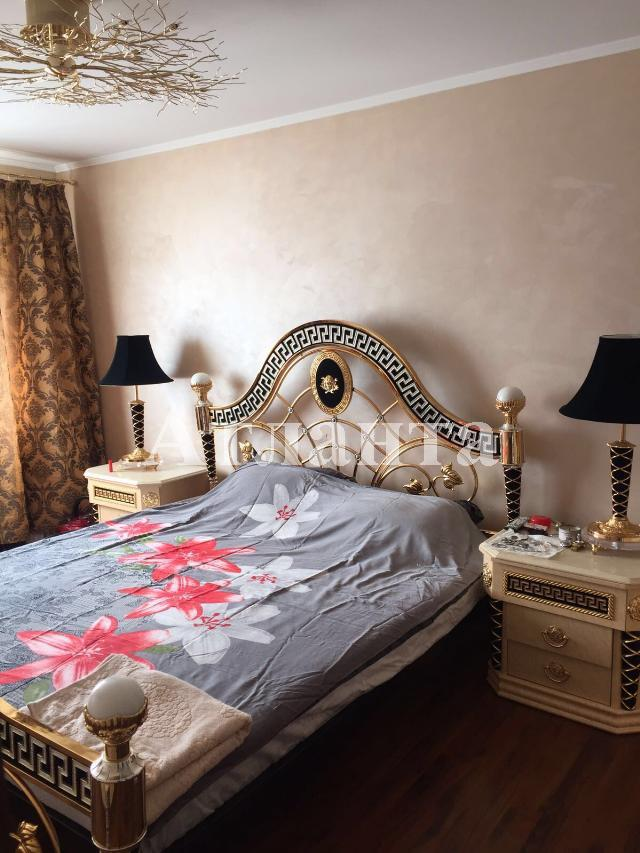 Продается 1-комнатная квартира на ул. Палубная — 45 000 у.е.