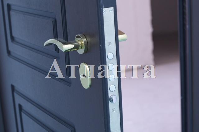 Продается 3-комнатная квартира на ул. Малиновского Марш. — 112 000 у.е. (фото №9)
