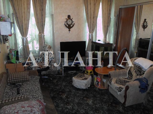 Продается коммунальная на ул. Пантелеймоновская (Чижикова) — 17 000 у.е. (фото №3)