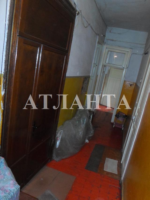 Продается коммунальная на ул. Пантелеймоновская (Чижикова) — 17 000 у.е. (фото №10)