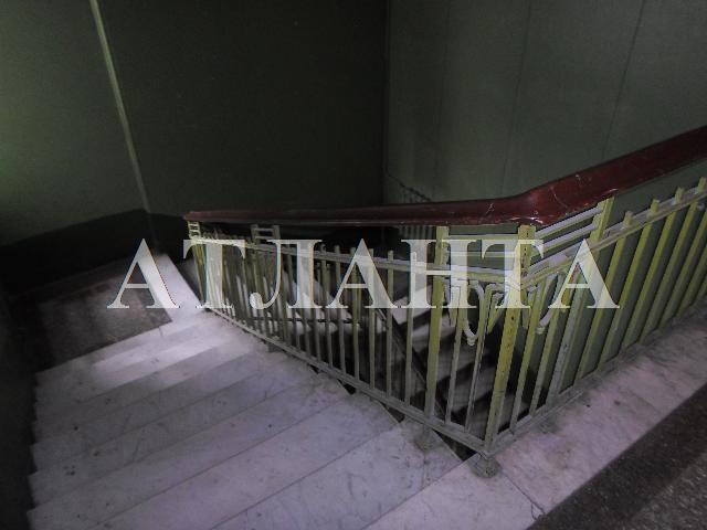 Продается коммунальная на ул. Пантелеймоновская (Чижикова) — 17 000 у.е. (фото №11)