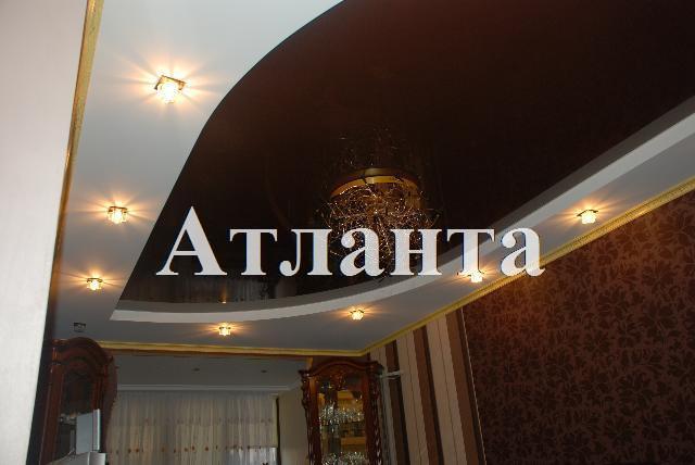 Продается 2-комнатная квартира на ул. Добровольского Пр. — 68 000 у.е. (фото №6)