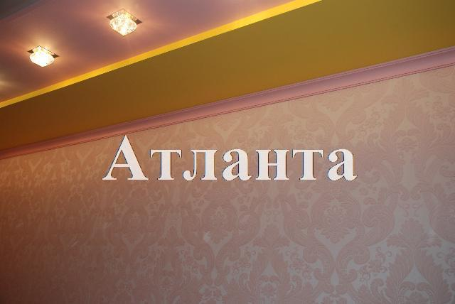Продается 2-комнатная квартира на ул. Добровольского Пр. — 68 000 у.е. (фото №10)