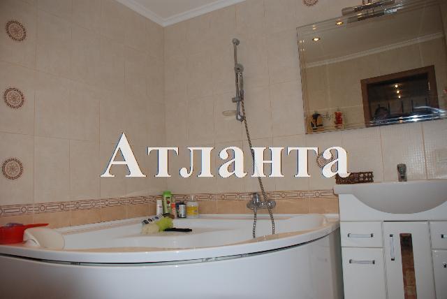 Продается 2-комнатная квартира на ул. Добровольского Пр. — 68 000 у.е. (фото №17)