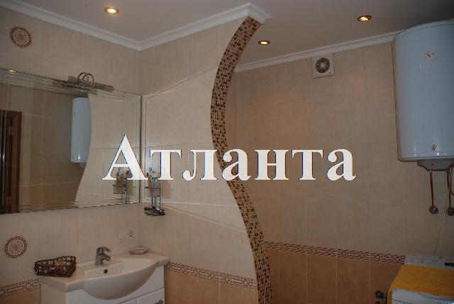 Продается 2-комнатная квартира на ул. Добровольского Пр. — 68 000 у.е. (фото №18)