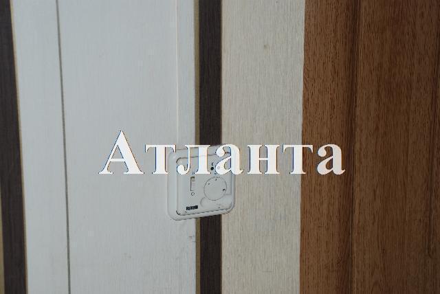Продается 2-комнатная квартира на ул. Добровольского Пр. — 68 000 у.е. (фото №21)