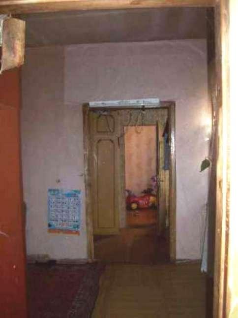 Продается 3-комнатная квартира на ул. Хмельницкого Богдана — 41 500 у.е. (фото №6)