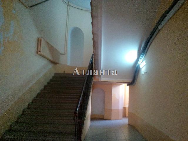 Продается 5-комнатная квартира на ул. Екатерининская — 200 000 у.е. (фото №2)