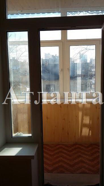 Продается 3-комнатная квартира на ул. Черновола — 65 000 у.е. (фото №3)