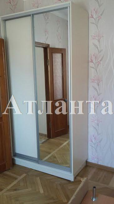 Продается 3-комнатная квартира на ул. Черновола — 65 000 у.е. (фото №8)