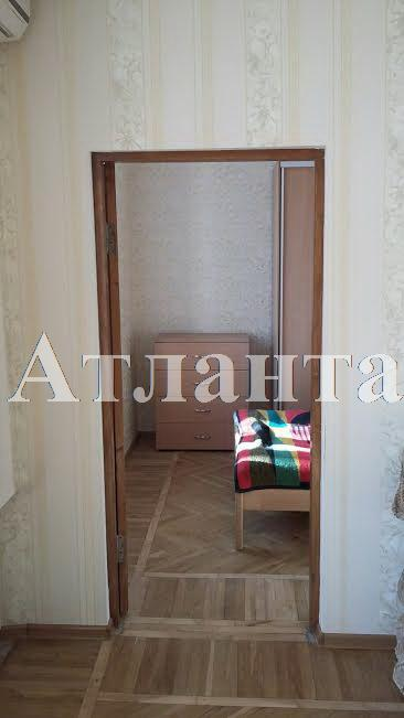 Продается 3-комнатная квартира на ул. Черновола — 65 000 у.е. (фото №12)