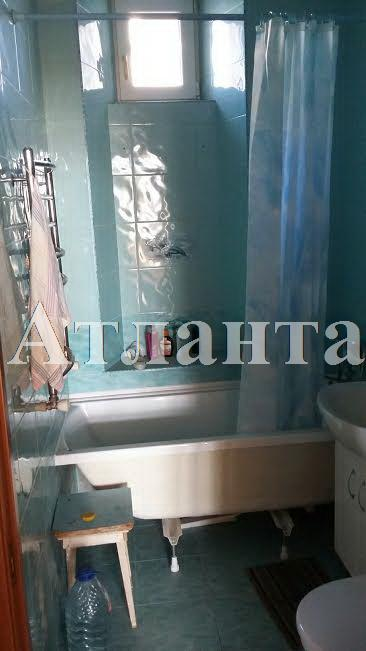Продается 3-комнатная квартира на ул. Черновола — 65 000 у.е. (фото №13)