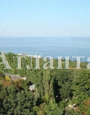 Продается 3-комнатная квартира на ул. Шевченко Пр. — 180 000 у.е.