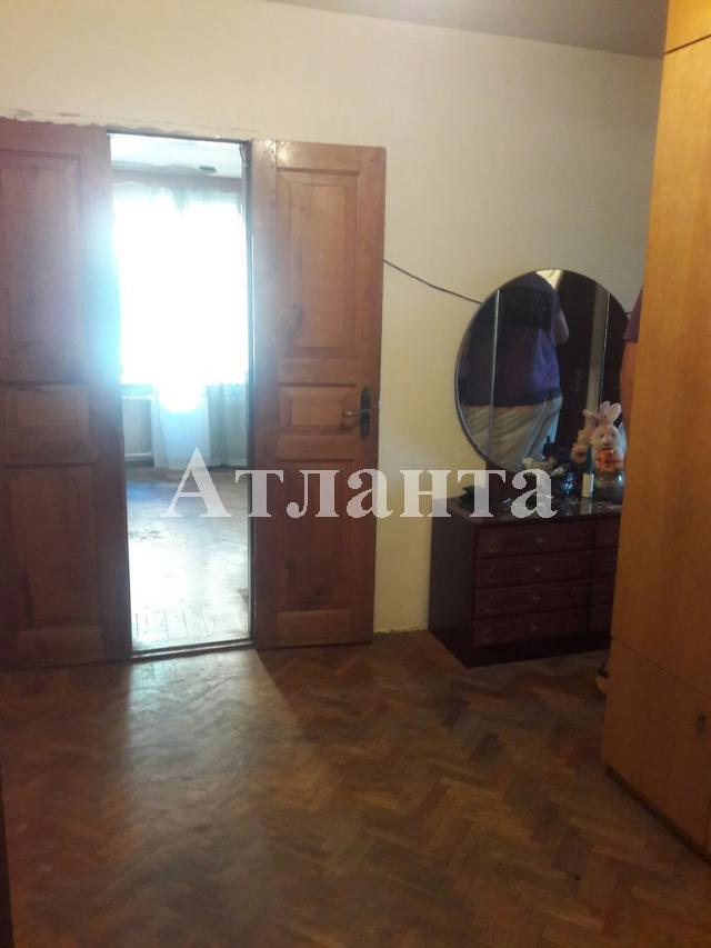 Продается Многоуровневая квартира на ул. Матросова Пер. — 70 000 у.е.