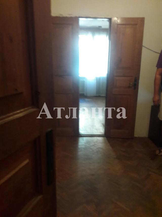 Продается Многоуровневая квартира на ул. Матросова Пер. — 70 000 у.е. (фото №2)