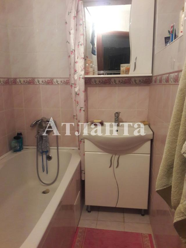Продается Многоуровневая квартира на ул. Матросова Пер. — 70 000 у.е. (фото №4)