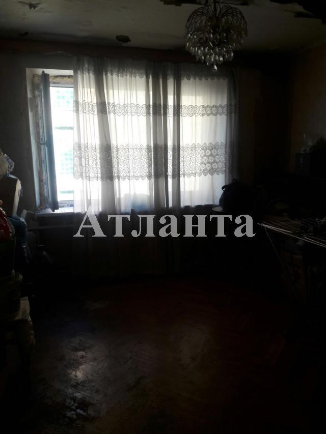 Продается Многоуровневая квартира на ул. Матросова Пер. — 70 000 у.е. (фото №5)