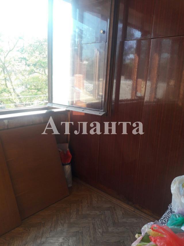 Продается Многоуровневая квартира на ул. Матросова Пер. — 70 000 у.е. (фото №6)