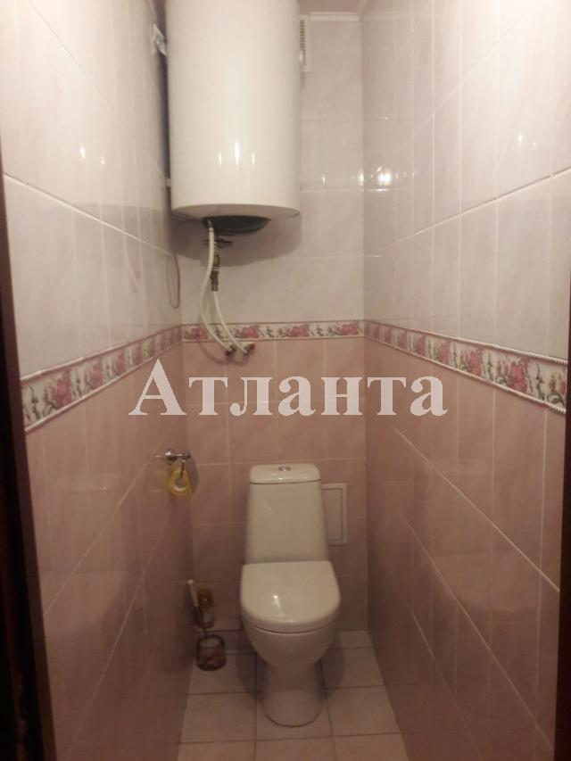 Продается Многоуровневая квартира на ул. Матросова Пер. — 70 000 у.е. (фото №7)
