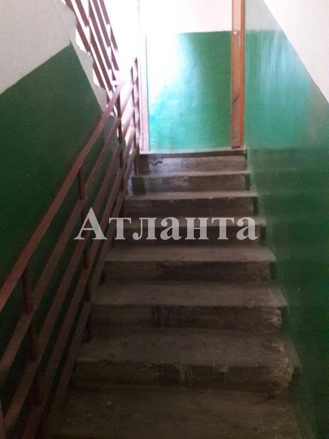 Продается Многоуровневая квартира на ул. Матросова Пер. — 70 000 у.е. (фото №8)