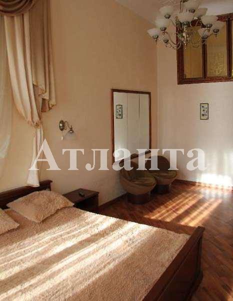 Продается 3-комнатная квартира на ул. Бунина (Розы Люксембург) — 85 000 у.е. (фото №2)